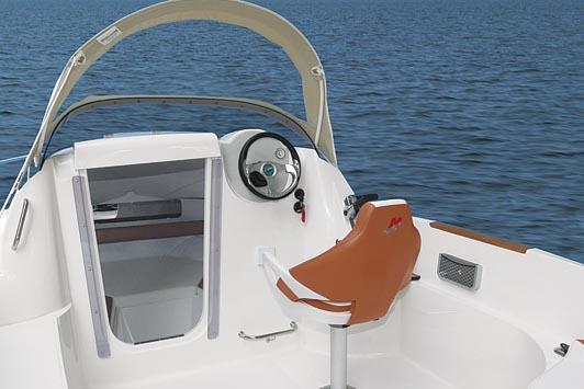 круизер лодки пвх