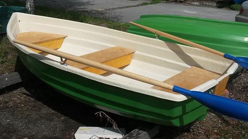 Пляж в калиненграде пластиковые 4 местные лодки предложения продаже щебня